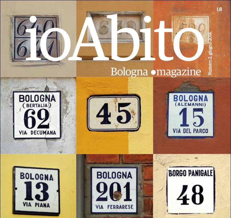 ioAbito 2