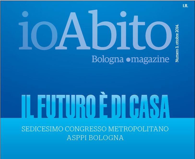ioAbito 3