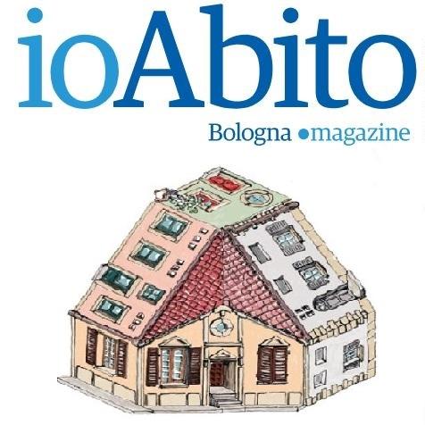 ioAbito 4