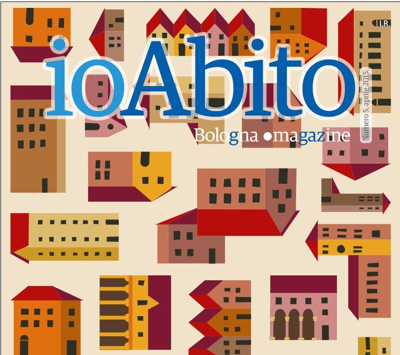 ioAbito 5