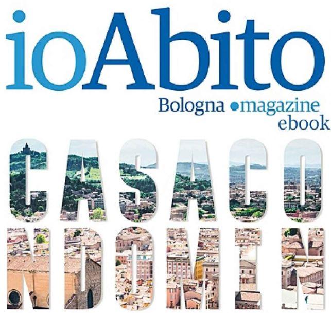 ioAbito 8