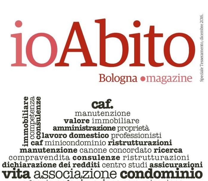 ioAbito 9
