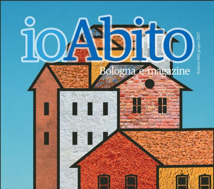 ioAbito 10