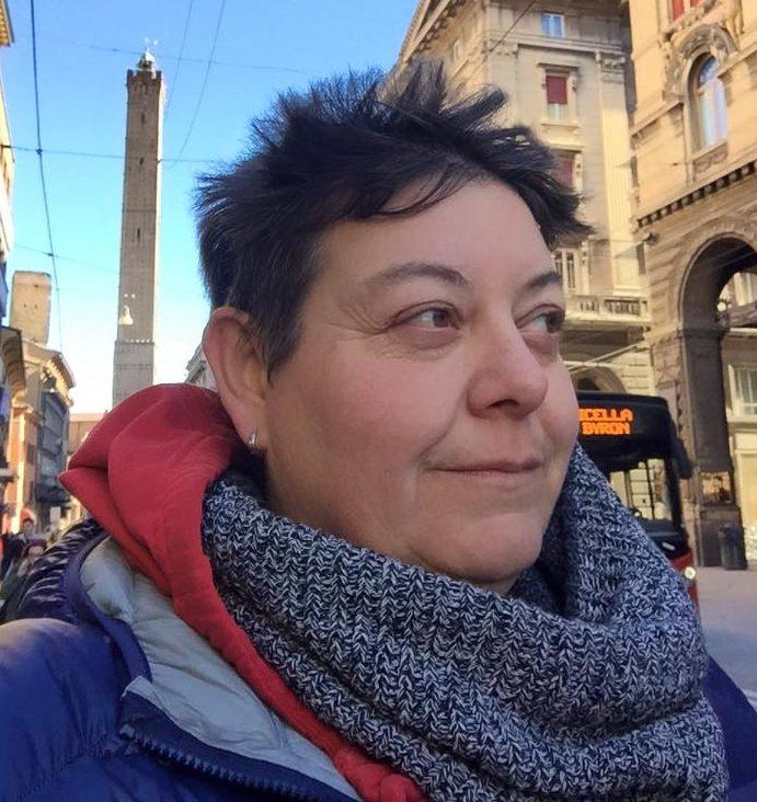 Cristina Roffi