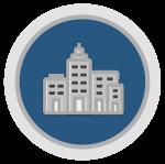 icona Consulenza condominiale