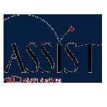 icona Assist ASPPI Servizi S.r.l.