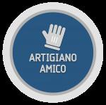 icona Artigiano Amico