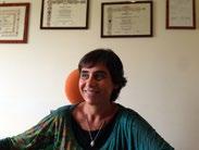 Deborah Di Bella