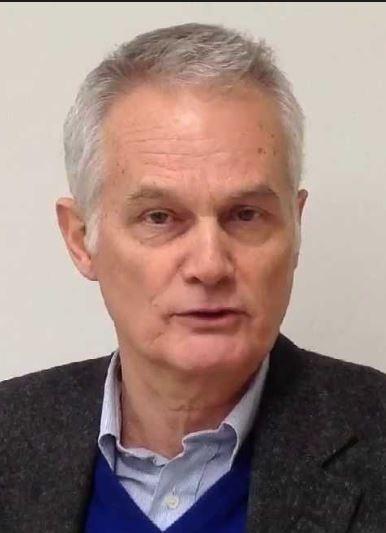 Guido Tantini