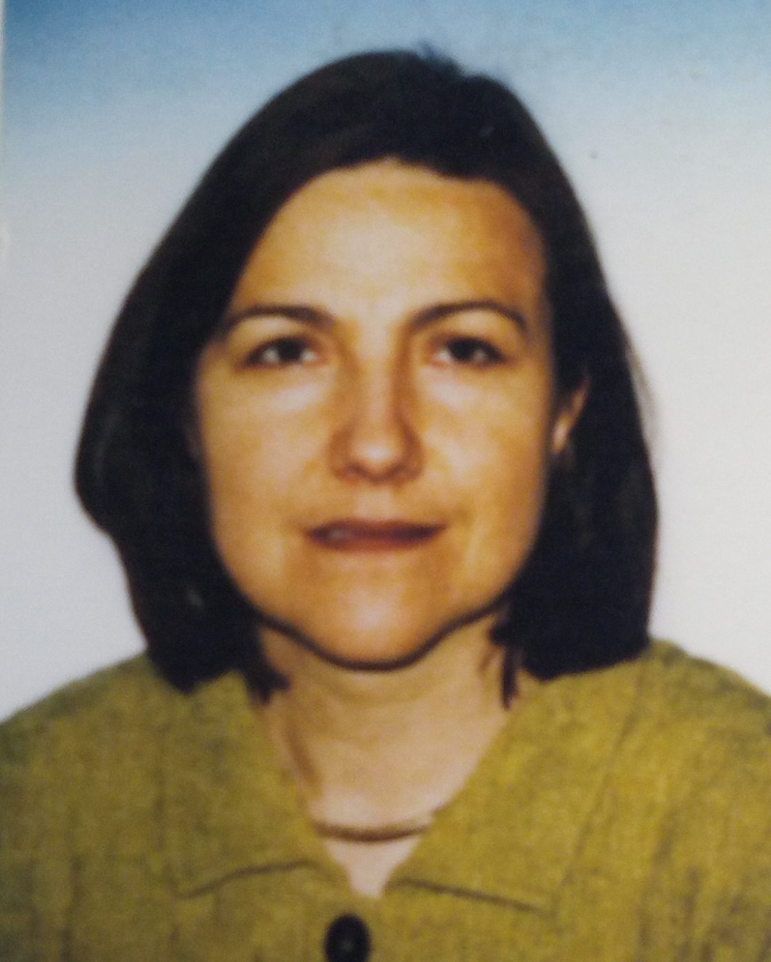 Renata Smolen