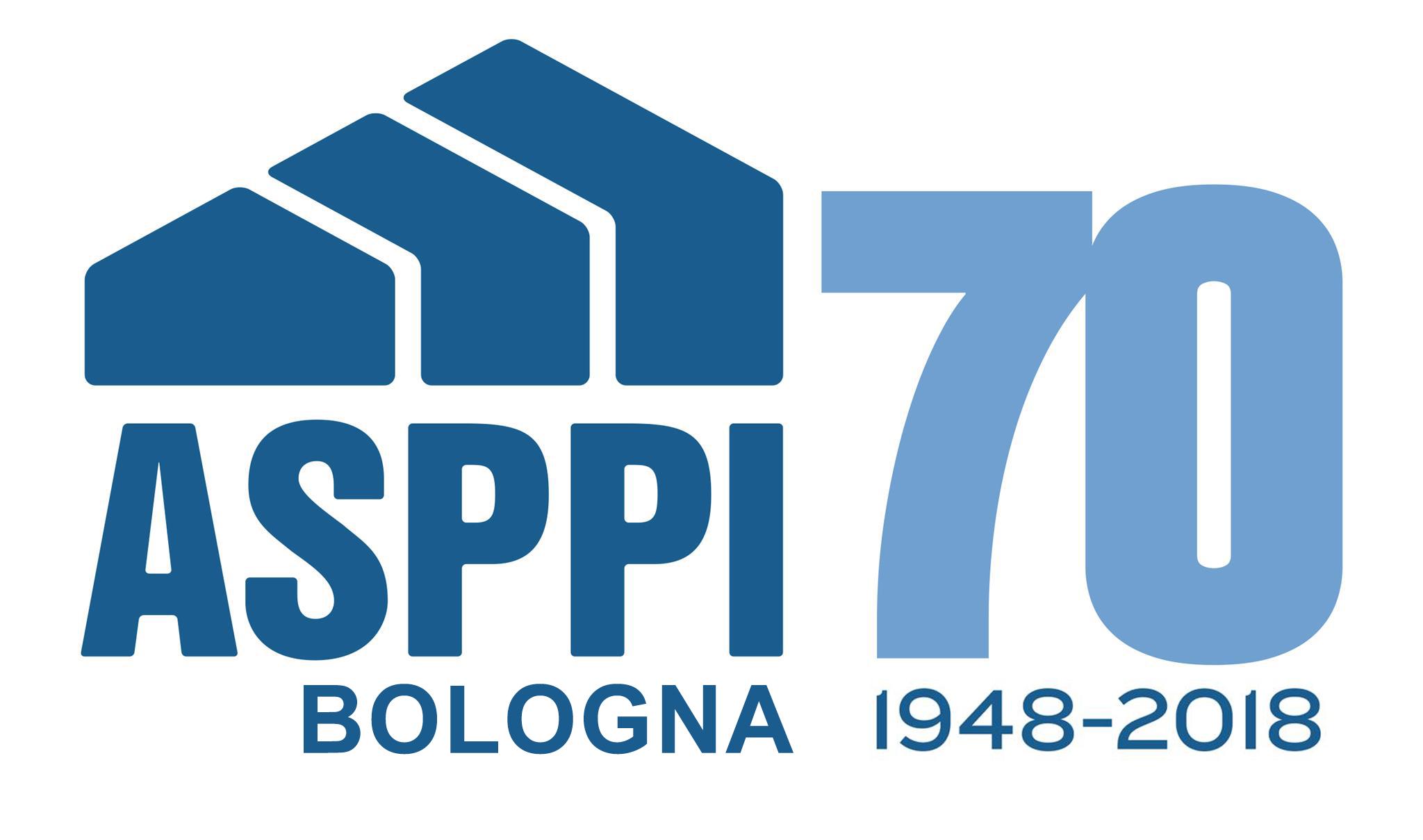 Asppi Logo