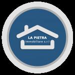 icona La Pietra Immobiliare