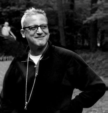 Massimo Piani