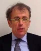 Pietro Zanelli