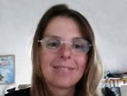 Sabina Borgatti