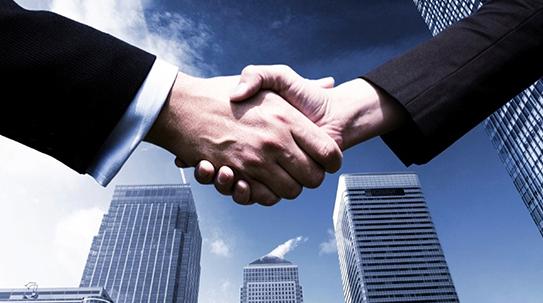 Possibili riflessi del Covid 19 sui contratti di locazione commerciali