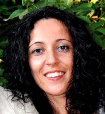 Barbara Pancaldi