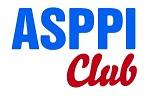 icona ASPPI Club
