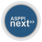 icona ASPPInext