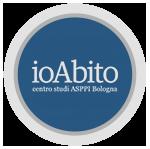 icona ioAbito – CentroStudi