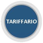 icona Tariffario ASPPI Bologna 2020