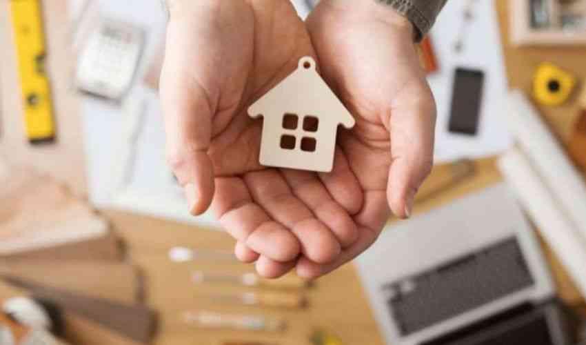 Novità normative e agevolazioni fiscali: incentivi per la valorizzazione e sicurezza edilizia