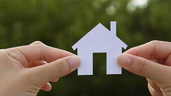 Agevolazione prima casa: coniugi separati!