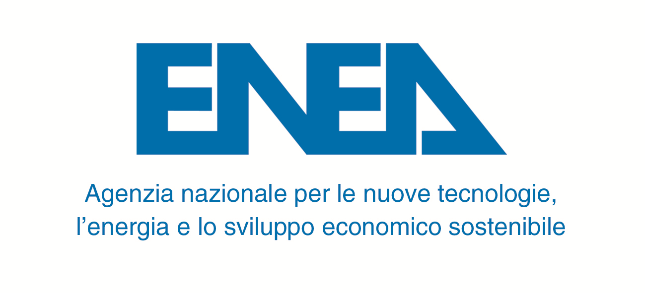 """Da ENEA uno strumento per giardini """"ecocompatibili"""""""