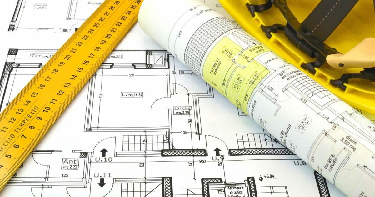 La qualità degli impianti nelle abitazioni