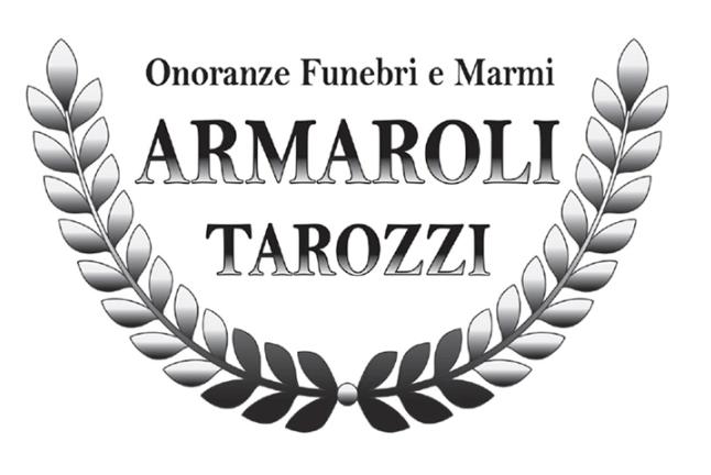 Armaroli Tarozzi – Onoranze Funebri e Marmi