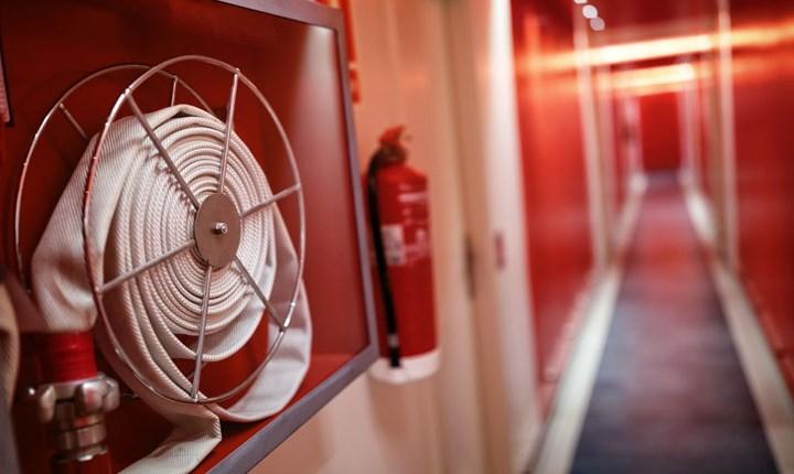 La prevenzione incendi in condominio: questioni relative alla ripartizione delle spese