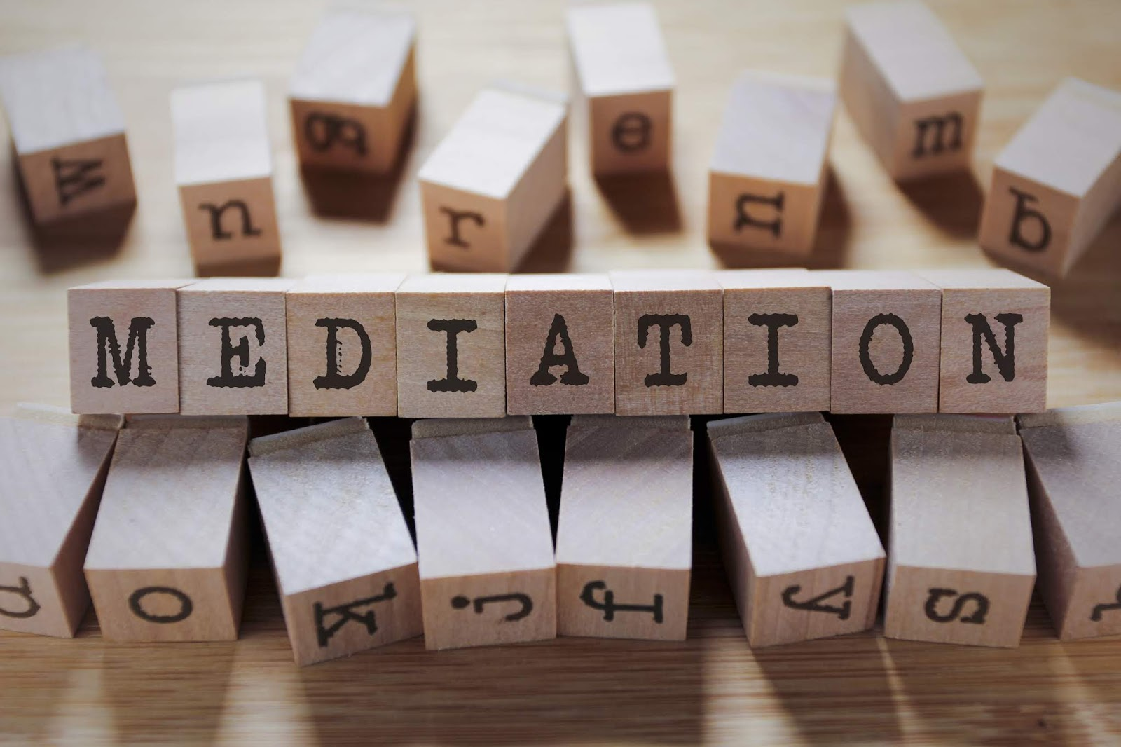 Effetti del mancato avvio della mediazione nel rito locatizio per uso diverso
