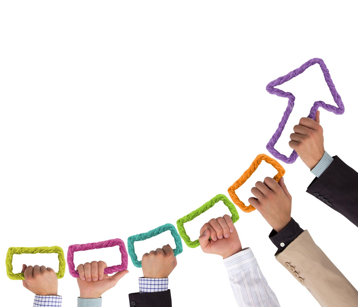 Reti di Imprese e SUPER BONUS 110%. Articolo scritto dal Prof. Pietro Zanelli Notaio