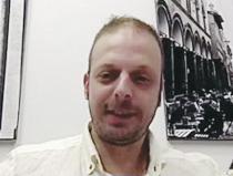 Non Solo Radio Bologna intervista Lucio Mastrangelo (responsabile dei servizi Colf, Badanti e Baby Sytter di ASPPI Bologna)