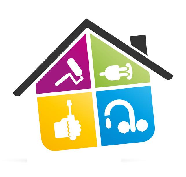 Vuoi Ristrutturare il tuo immobile? Affidati ad ASPPI con i suoi tecnici e le sue imprese convenzionate. SCONTO 10% per i SOCI ASPPI